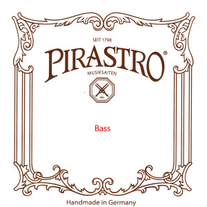 Pirastro_logo_net