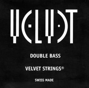 Velvet_logo_net Kopie