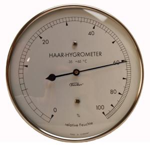 Hygrometer_net